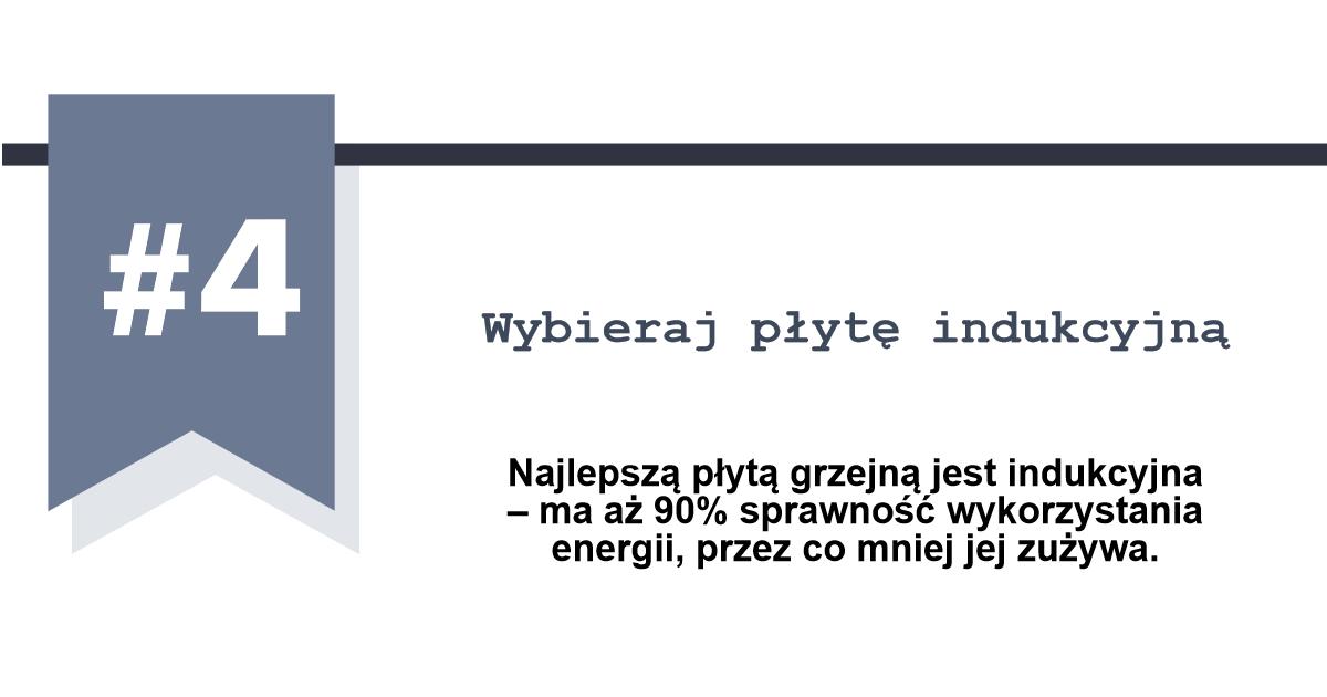 Indukcja-Anna-Dyląg