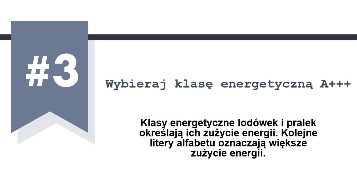 Klasa-energetyczna-Anna-Dyląg