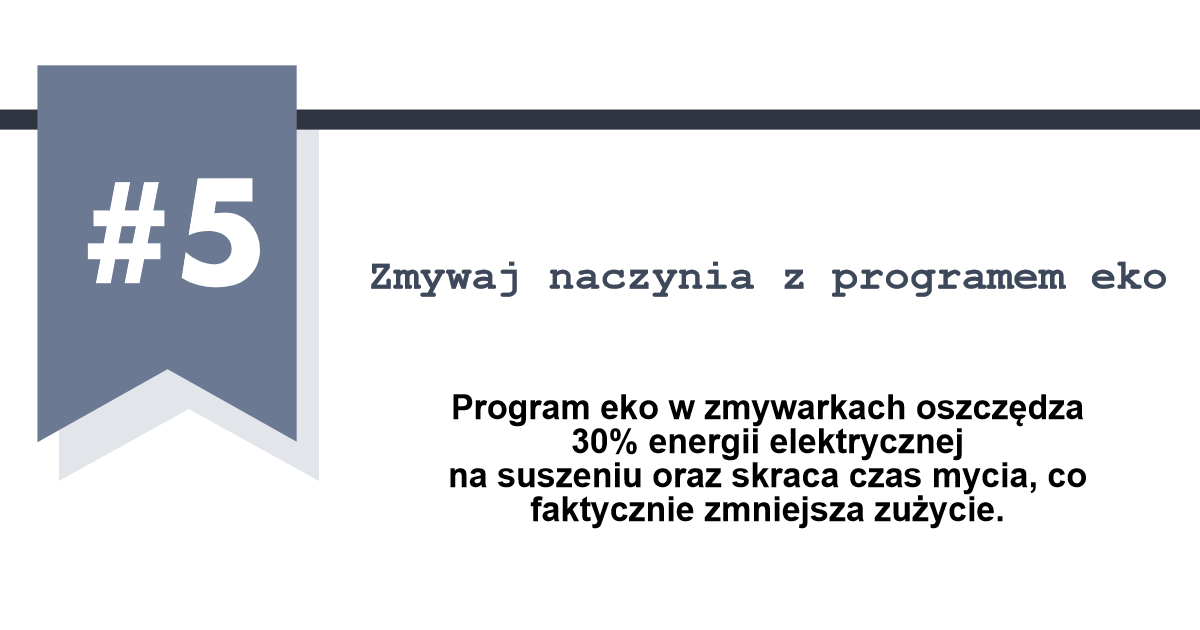 ekozmywarka-Anna-Dyląg